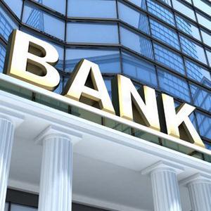 Банки Тамбовки