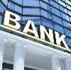 Банки в Тамбовке