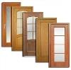 Двери, дверные блоки в Тамбовке