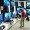 Магазины электроники в Тамбовке