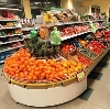Супермаркеты в Тамбовке