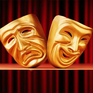 Театры Тамбовки